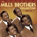 The Mills Brothers Collection (1931-1952) thumbnail