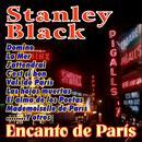 Encanto De París thumbnail