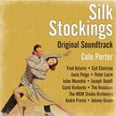 Silk Stockings (Original Soundtrack) thumbnail