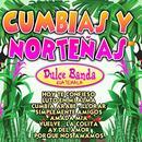 Cumbias Y Nortenas thumbnail