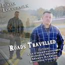Roads Travelled thumbnail