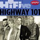 Rhino Hi-Five: Highway 101 thumbnail