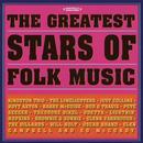 Grandes Estrellas De La Música Folk thumbnail