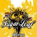 Stereo thumbnail