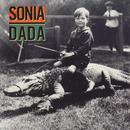 Sonia Dada thumbnail