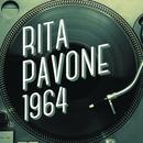 Rita Pavone 1964 thumbnail