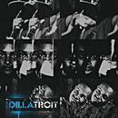 Dillatroit thumbnail