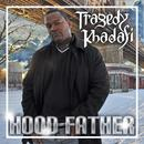 Hood Father (Explicit) thumbnail