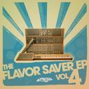 The Flavor Saver EP Vol. 4 thumbnail