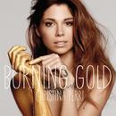 Burning Gold (Single) thumbnail
