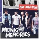 Midnight Memories thumbnail