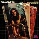 '74 '75 '76 thumbnail