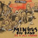 Live At Jazz Standard thumbnail