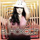 Blackout (Deluxe Version) thumbnail