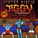 Jiggy (Single) thumbnail