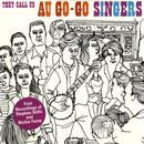 They Call Us Au Go-Go Singers thumbnail