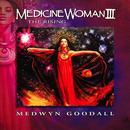 Medicine Woman III thumbnail