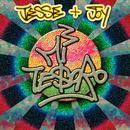 Mi Tesoro (Single) thumbnail