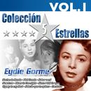 Eydie Gorme. Vol. 1 thumbnail
