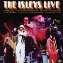 The Isleys Live thumbnail