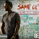 Same Ol' - Single thumbnail