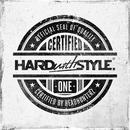 HARD With STYLE Certified One thumbnail