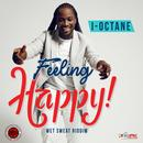 Feeling Happy (Single) thumbnail