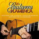 Flamenco thumbnail