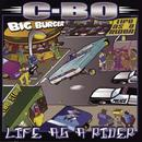 Life As A Rider thumbnail
