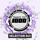 Trance Top 1000 Selection, Vol. 43 thumbnail