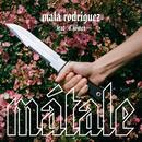 Matale (Single) thumbnail