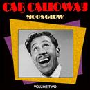 Moonglow Vol 2 thumbnail