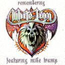 Remembering White Lion: Greatest Hits thumbnail