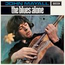 The Blues Alone (Remastered) thumbnail