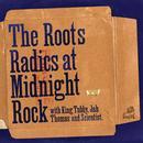 The Roots Radics At Midnight Rock thumbnail