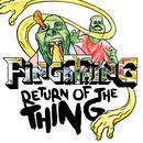 Return of the Thing thumbnail