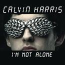 I'm Not Alone (Single) thumbnail