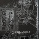 Fordlândia thumbnail