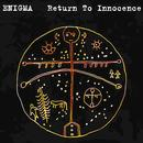 Return To Innocence (Single) thumbnail