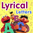 Lyrical Letters thumbnail