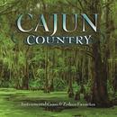 Cajun Country thumbnail