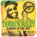 Ribbon In The Sky (Single) thumbnail