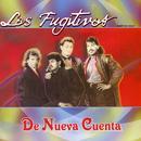 De Nueva Cuenta thumbnail