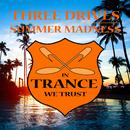 Summer Madness thumbnail