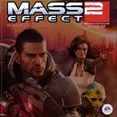 Mass Effect 2: Combat thumbnail