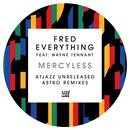 Mercyless (AtJazz Unreleased Astro Remixes) thumbnail
