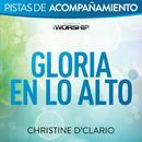 Gloria En Lo Alto thumbnail