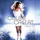 Hold On (Single) thumbnail