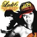 Dark Brown / Question? thumbnail
