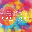 Call Out (feat. Mindy Gledhill) thumbnail